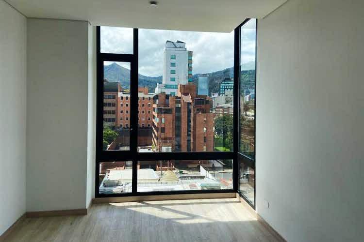 Portada Apartamento en venta en Chicó Navarra, de 173mtrs2