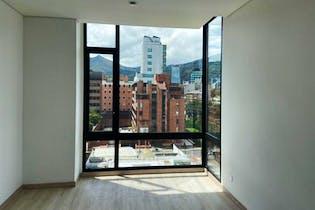 Apartamento en venta en Chico Navarra de 173m² con Bbq...