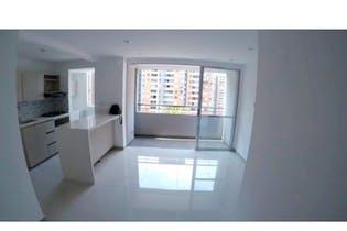 Apartamento en venta en San Germán de 2 hab. con Gimnasio...