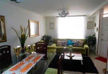 Casa en venta en Norte de 105m²