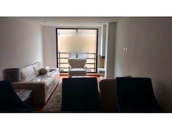 Apartamento en venta en Batán 88m²