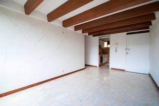 Apartamento en venta en Estrella Del Norte de 3 hab. con Gimnasio...