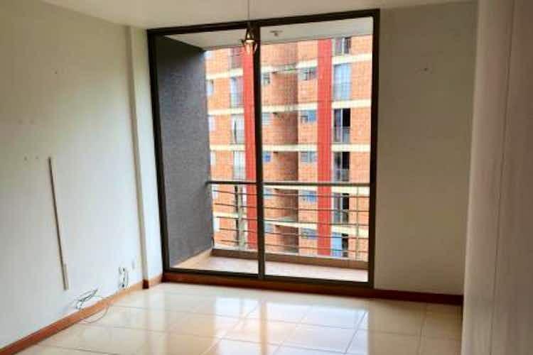 Portada Apartamento en venta en El Chinguí, 66mt con balcon