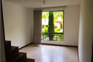 Casa en venta en Envigado 114m²