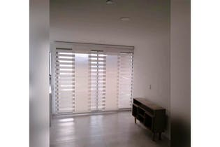 Apartamento en venta en Parque, 65m² con Piscina...