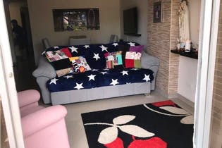 Apartamento en venta en Bello de 4 hab. con Balcón...