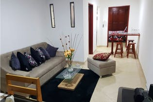 ApartaEstdio en en Belen, Apartamento en venta en Belén La Palma de 44m²