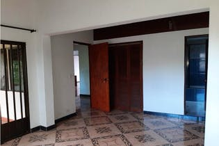 Casa en venta en Belén La Palma con acceso a Balcón
