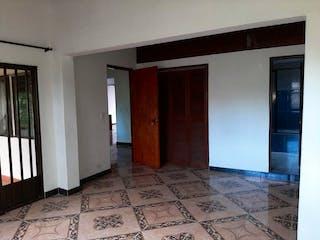 Casa en venta en Belén, Medellín