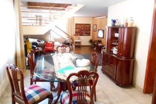 Casa en venta en Nicolás de Federman de 5 habitaciones