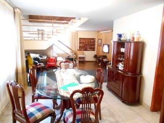 Casa en venta en Barrio Nicolás de Federman, Bogotá