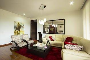 Apartamento en venta en Ciudad Salitre de 193m² con Zonas húmedas...