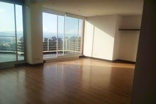 Apartamento en venta en Bosque Medina, 206m² con Gimnasio...