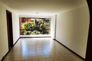 Apartamento en venta en Alejandría, 85m²