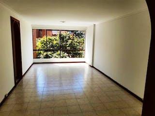 Rincon De Alicante, apartamento en venta en Alejandría, Medellín