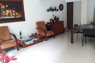 Apartamento en venta en Cumbres de 3 alcobas
