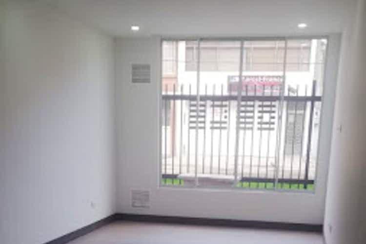 Portada Apartamento en venta en Techo, 79mt