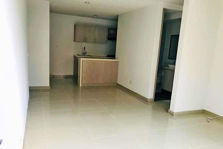 Portada Apartamento en venta en El Carmelo, 59mt con balcon