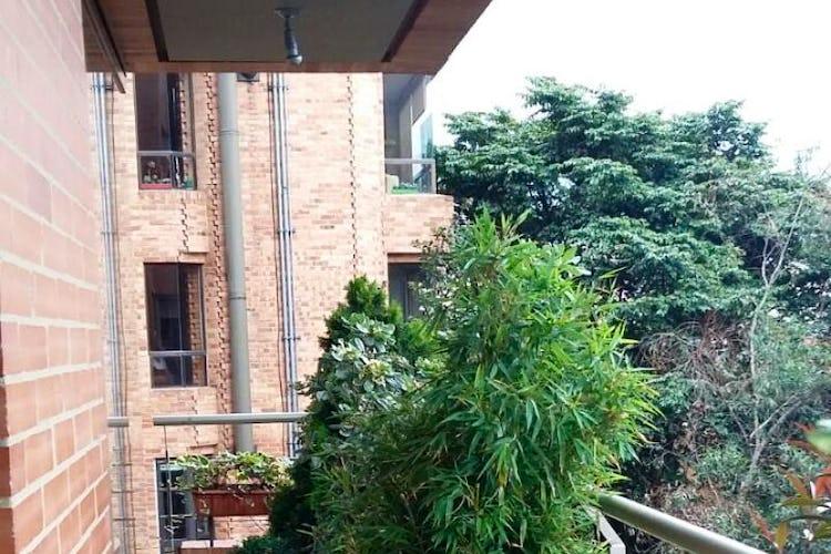 Foto 7 de Apartamento En Venta En Bogota Rosales