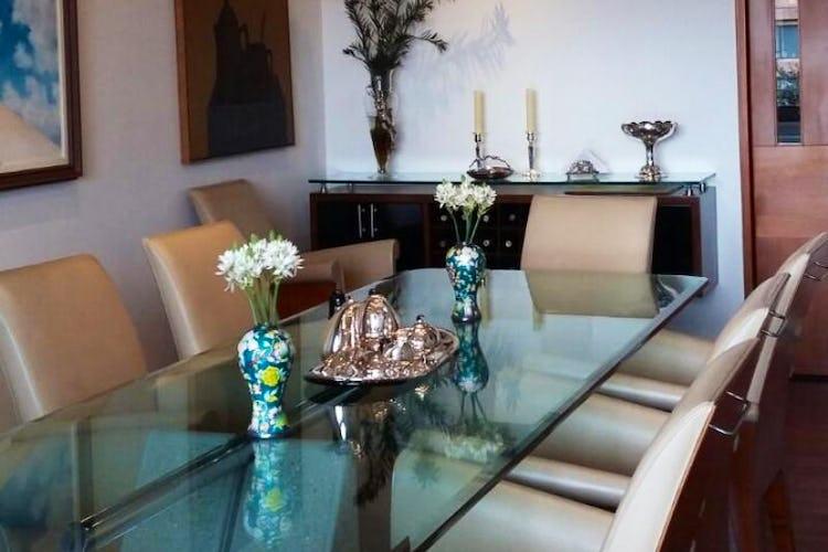Foto 9 de Apartamento En Venta En Bogota Rosales
