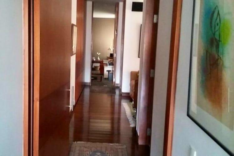 Foto 17 de Apartamento En Venta En Bogota Rosales