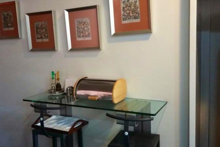 Foto 18 de Apartamento En Venta En Bogota Rosales