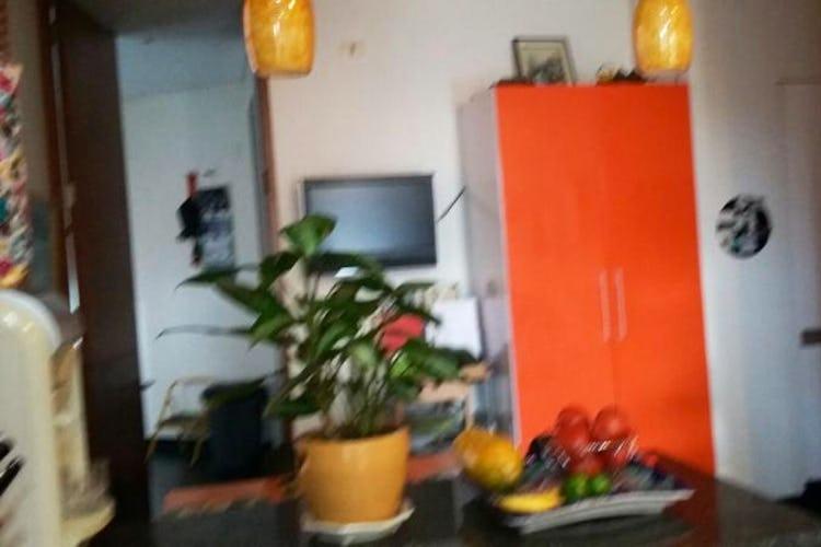Foto 19 de Apartamento En Venta En Bogota Rosales