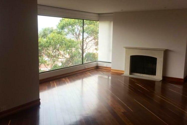 Foto 1 de Apartamento En Venta En Bogota Montearroyo