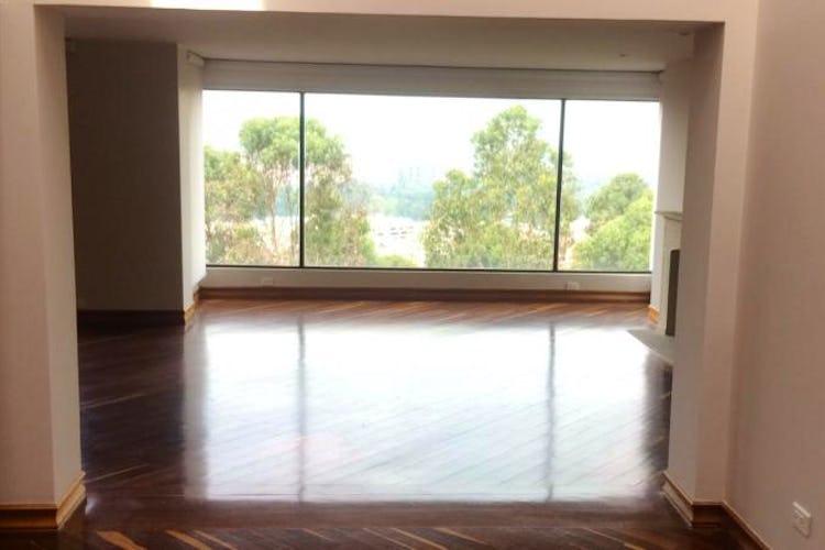 Foto 2 de Apartamento En Venta En Bogota Montearroyo