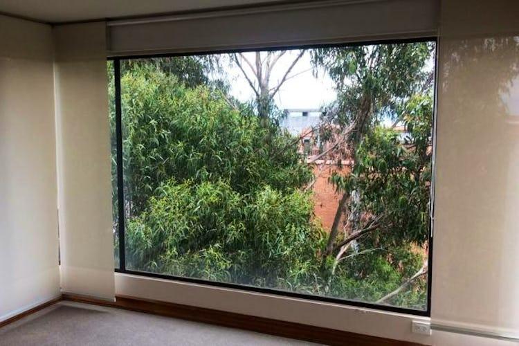 Foto 3 de Apartamento En Venta En Bogota Montearroyo