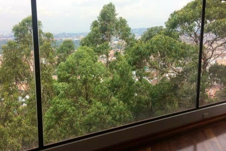 Foto 4 de Apartamento En Venta En Bogota Montearroyo