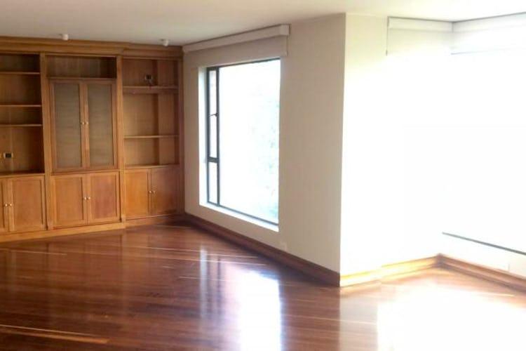 Foto 5 de Apartamento En Venta En Bogota Montearroyo