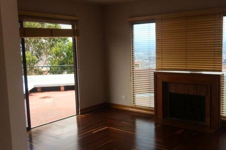 Foto 6 de Apartamento En Venta En Bogota Montearroyo
