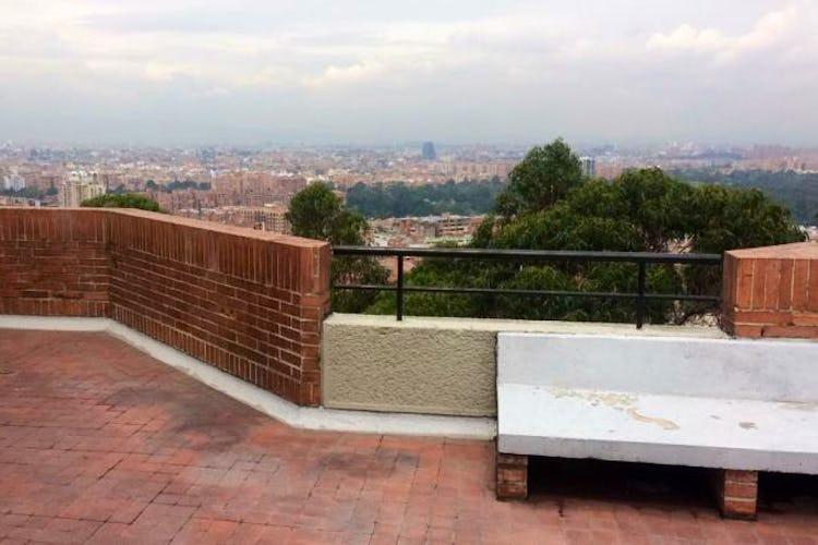 Foto 7 de Apartamento En Venta En Bogota Montearroyo
