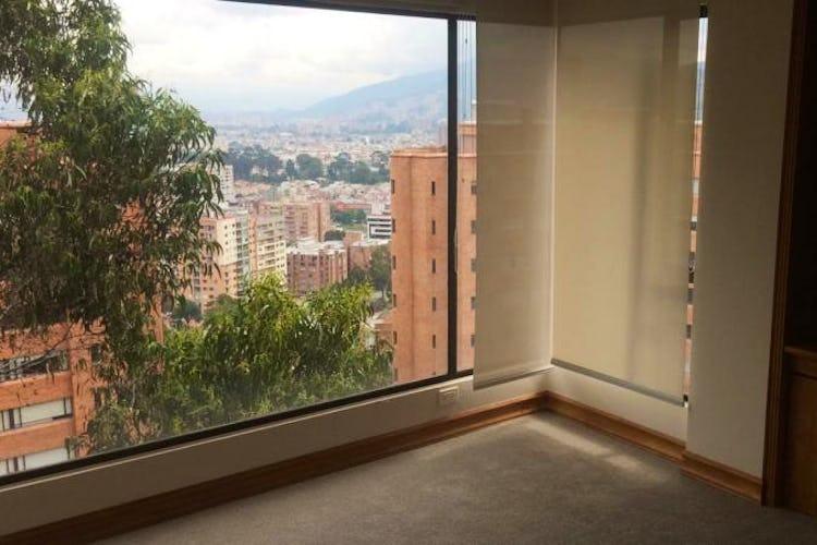 Foto 9 de Apartamento En Venta En Bogota Montearroyo