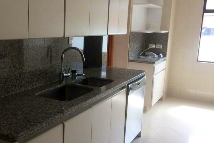 Foto 13 de Apartamento En Venta En Bogota Montearroyo