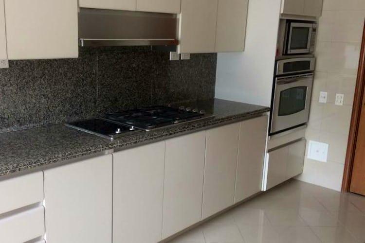 Foto 14 de Apartamento En Venta En Bogota Montearroyo
