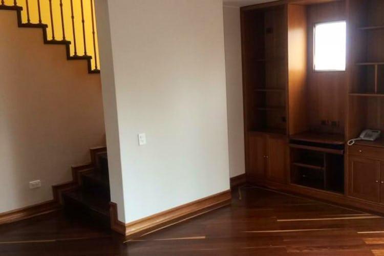 Foto 15 de Apartamento En Venta En Bogota Montearroyo
