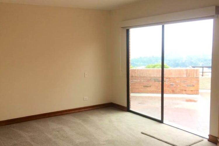 Foto 16 de Apartamento En Venta En Bogota Montearroyo