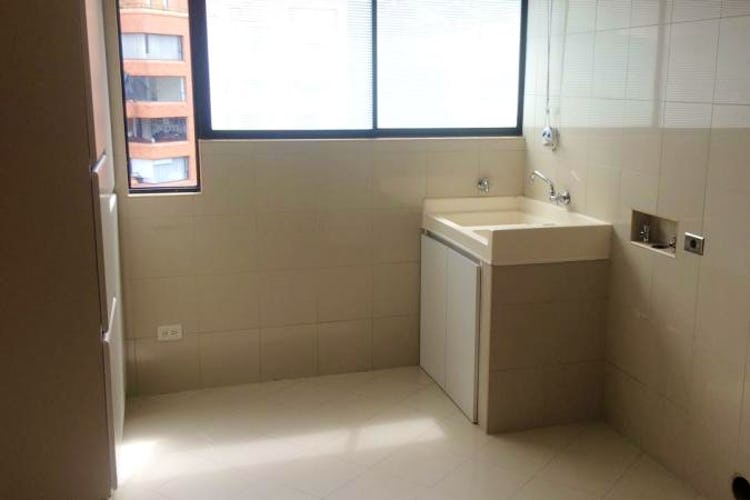 Foto 22 de Apartamento En Venta En Bogota Montearroyo