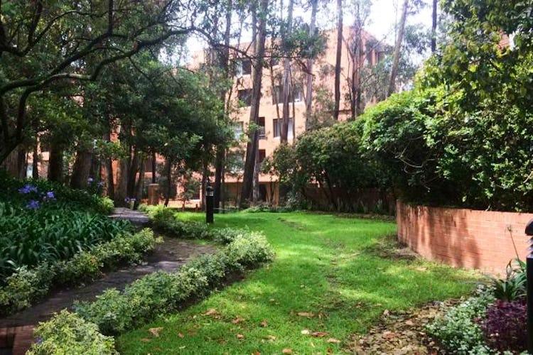 Foto 24 de Apartamento En Venta En Bogota Montearroyo