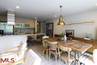 Mazanti, Apartamento en venta en Las Palmas 122m² con Gimnasio...