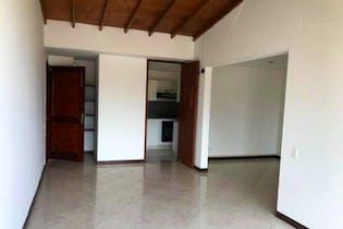 Porto Azul, Apartamento en venta en Otraparte, 89m² con Piscina...
