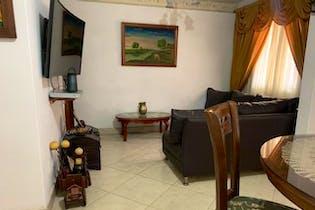 Casa en venta en Balcones De Sevilla de 5 hab.