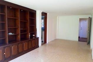 Torres De San Lucas, Apartamento en venta de 3 habitaciones