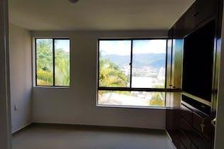 Casa en venta en Castropol de 97mts, tres niveles