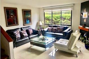Casa en venta en Colina Campestre de 190m²