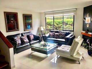 Casa en venta en Iberia, Bogotá