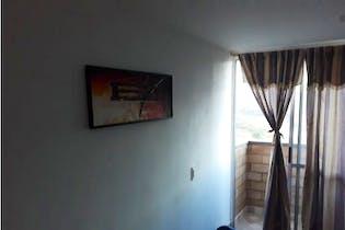 Apartamento en venta en Robledo / Pajarito con acceso a Piscina