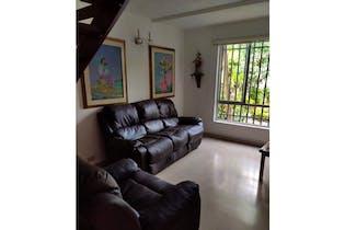 Casa en venta en Vallejuelos de 4 habitaciones